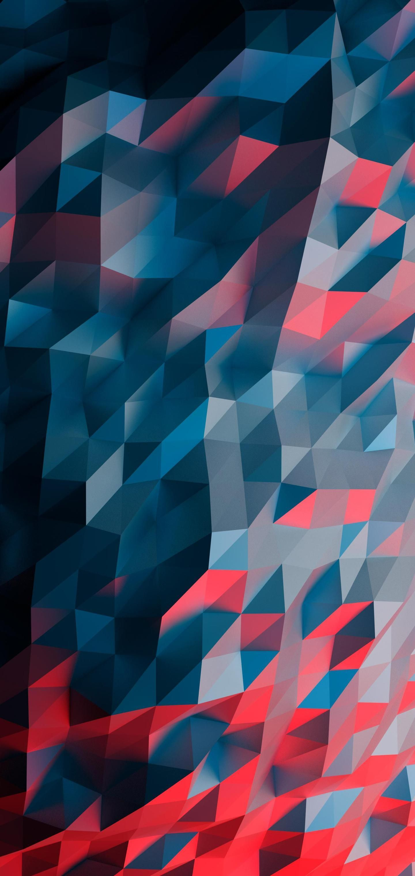Free Abstract Iphone Wallpaper 4k Background In 2021 Abstract Iphone Wallpaper Abstract Abstract Wallpaper
