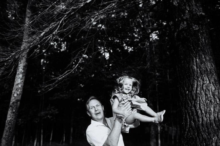 OUTDOOR LIFESTYLE PHOTO SESSION | TACOMA FAMILY PHOTOGRAPHY | TACOMA WASHINGTON | SEATTLE WEDDING PHOTOGRAPHER | LEANNE ROSE PHOTOGRAPHY