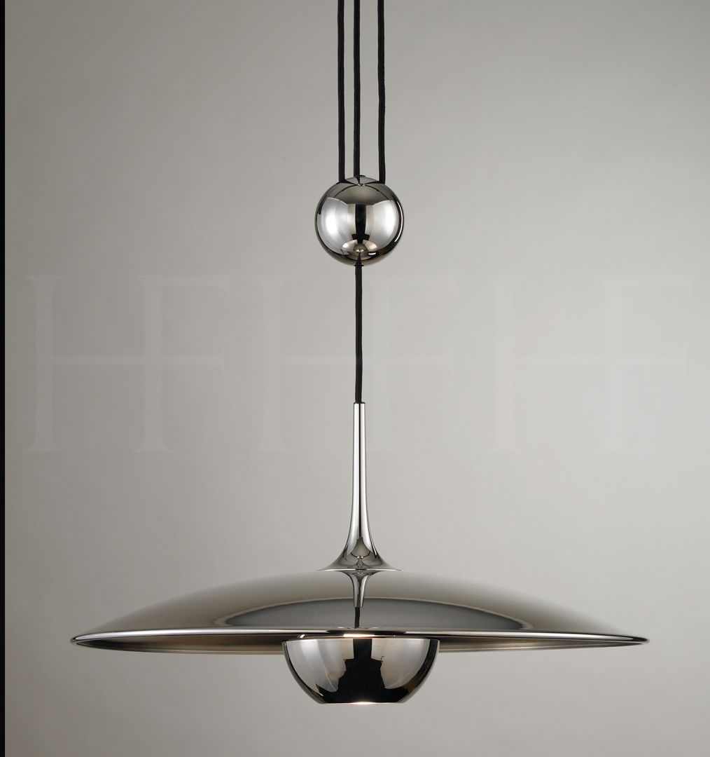 Onos 55 m adjustable pendant lamp centre pull modern onos 55 m adjustable pendant lamp centre pull mozeypictures Image collections