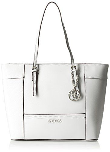 Guess Damen Tasche Hwey45 35230 Clothes And Accessories In 2018