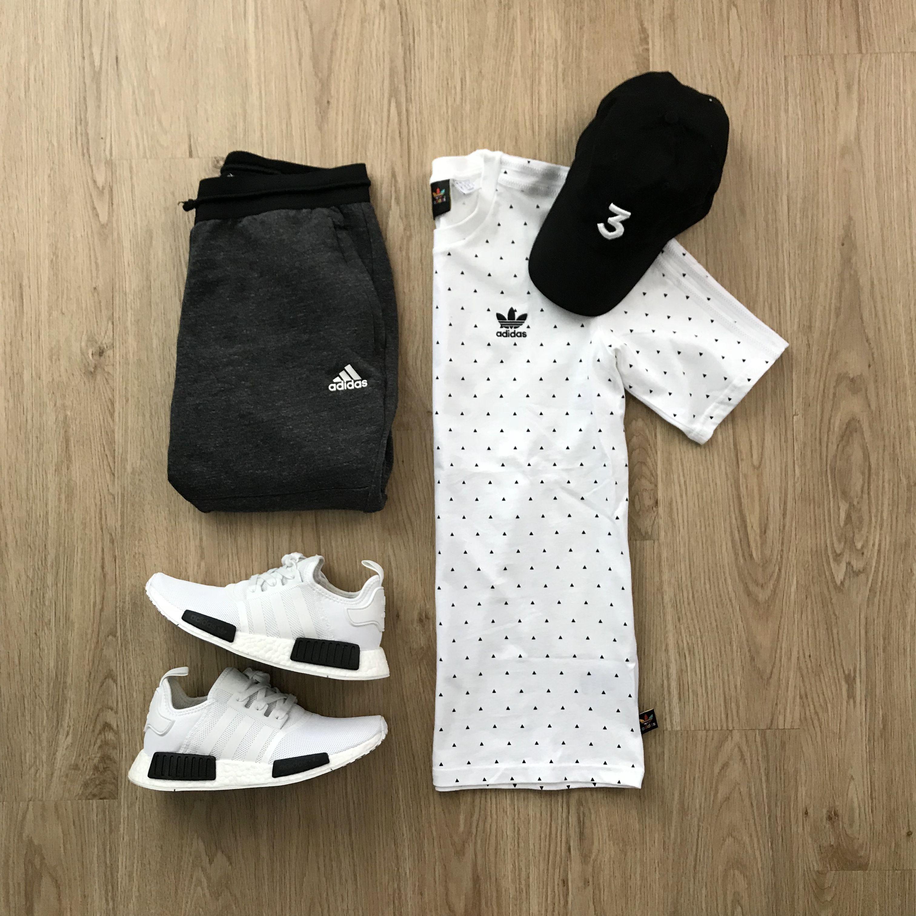 Nacarado Visible mosaico  Compras > ropa adidas china