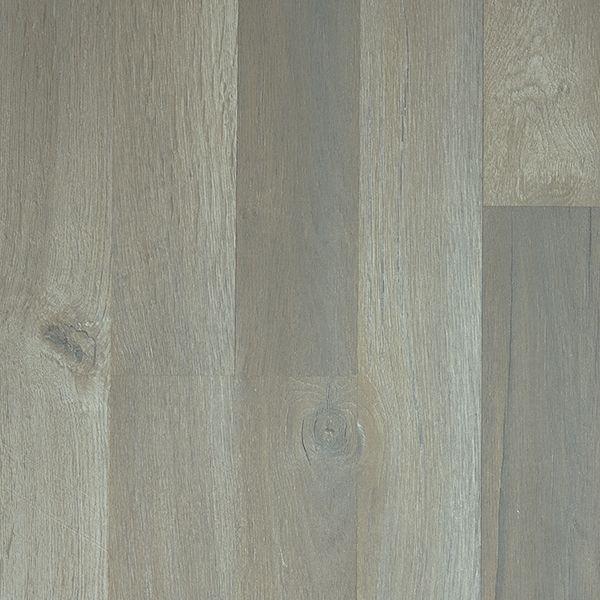 Oak Vancouver Laminate Flooring Laminate Flooring Laminate Flooring