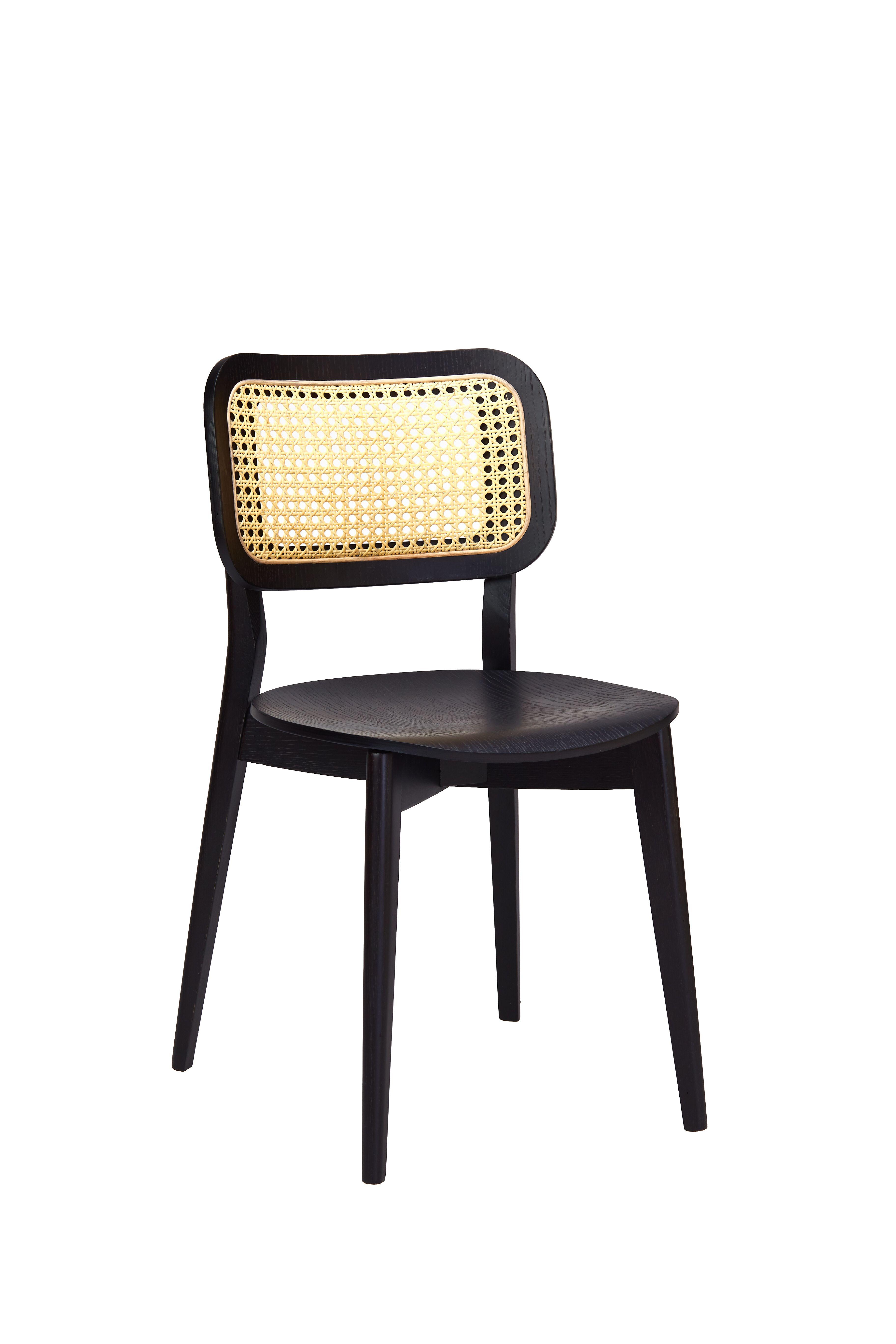 Chair Net Chair Furniture Home Decor