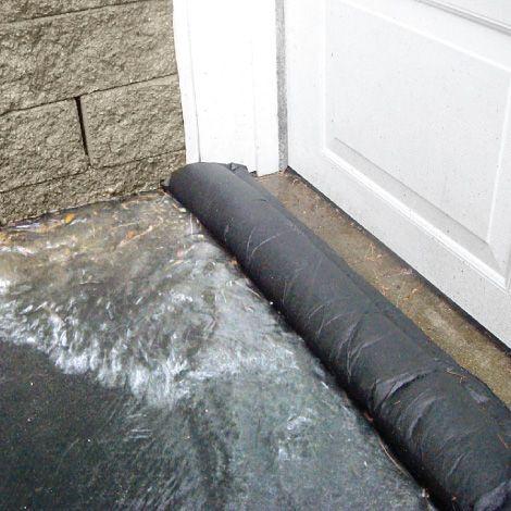 Quick Dry Flood Barrier 34 99 2 60 The Flood Barrier