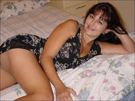 cold brook milfs dating site Why choose i date milfs idatemilfs is the no1 milf dating site where men can meet mature women who are looking for no strings casual sex by.