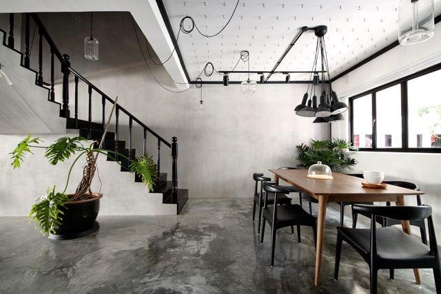 Serangoon Avenue Interior Design Singapore Interior Home Decor