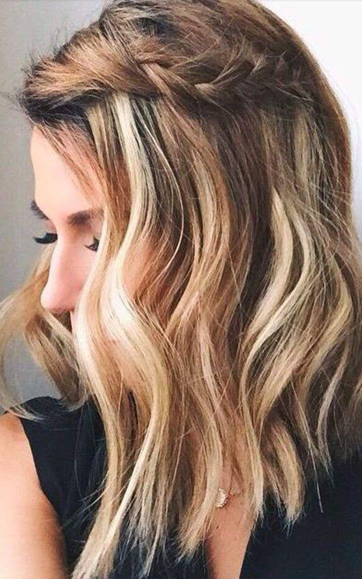 Pin by chloe dooley on hairstyles pinterest short hair