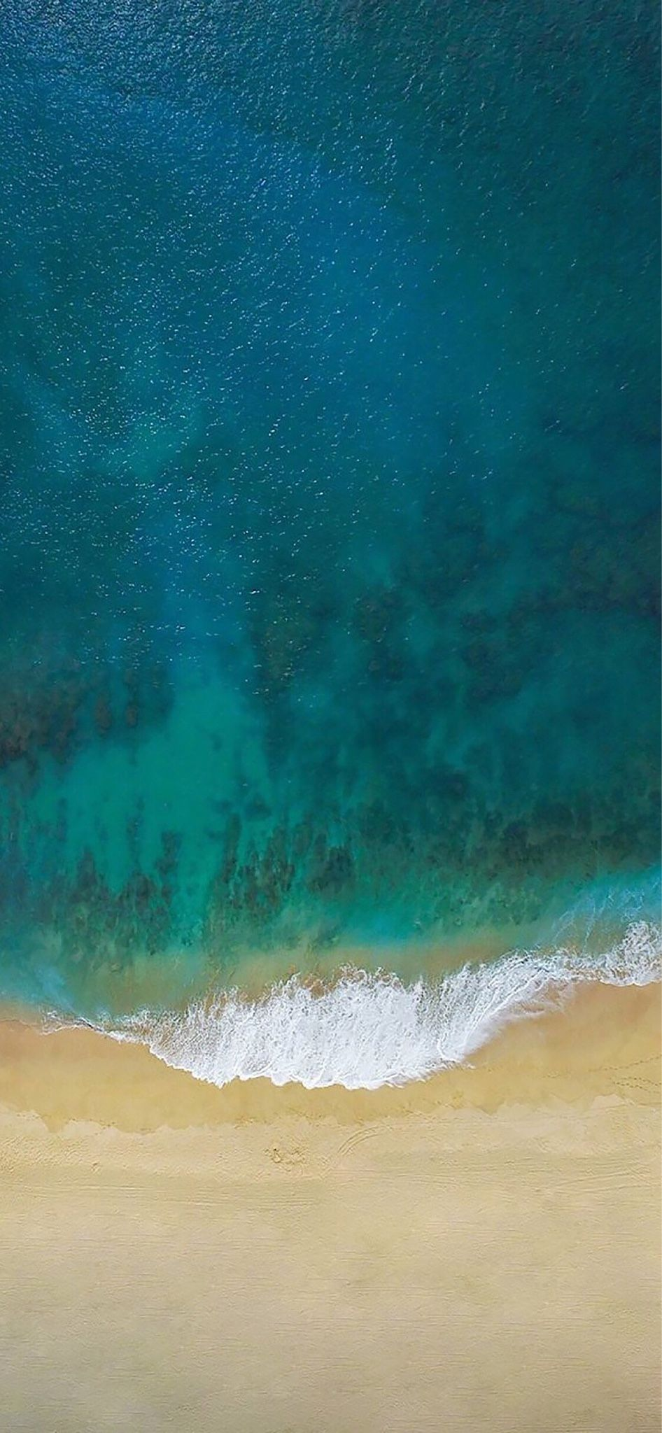 iphonex ios11 ios12 lockscreen homescreen backgrounds apple iphone