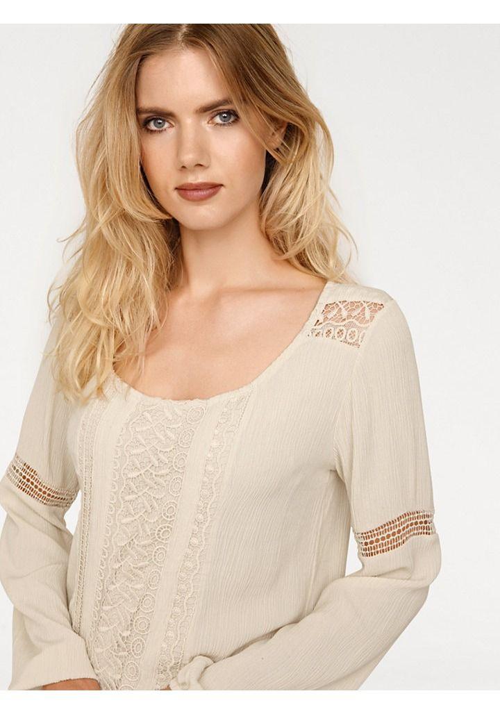 блузка в народном стиле. кружева, шитье.
