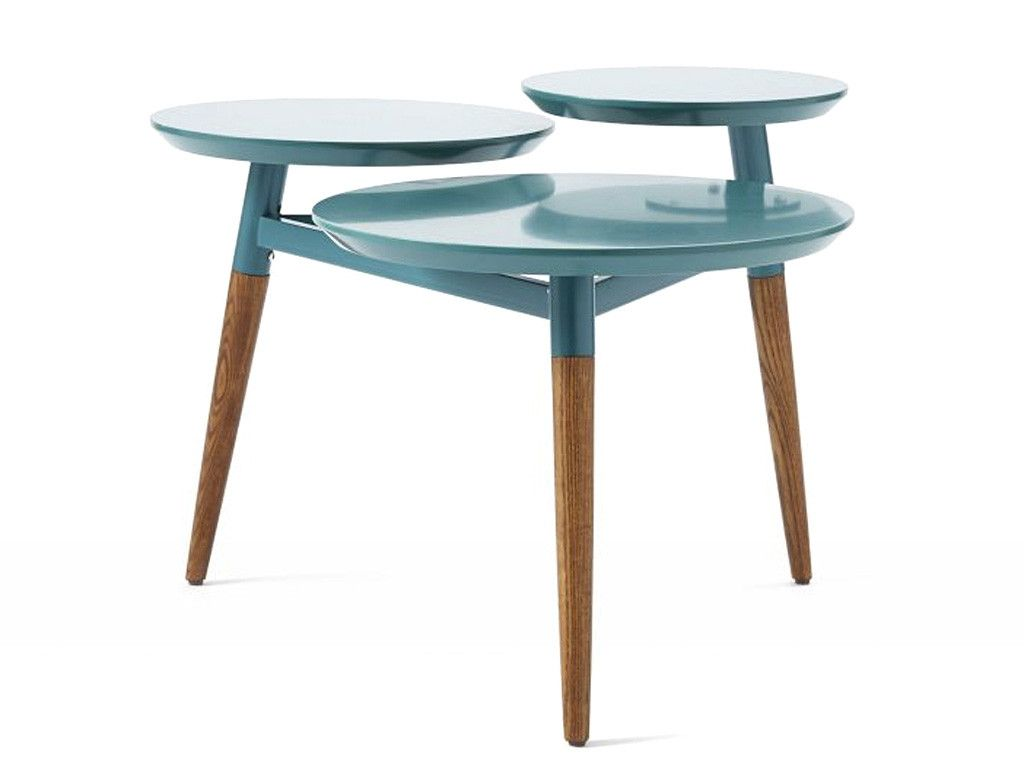 West Elm 3 Tier Coffee Table From Drab To Fab 20 Decor Finds To Dazzle Your Home With Images Coffee Table West Elm Coffee Table Furniture