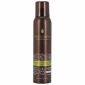 Macadamia Professional Professional Anti-Humidity Finishing Spray for All Hair Types 142g