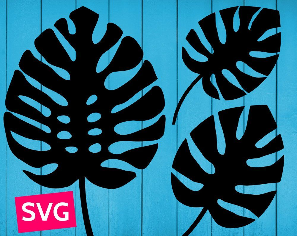 Pin On Tropical Svg Files Tropical Leaves Flowers Animals Clipart Download your collections in the code format compatible with all browsers, and use icons on your website. svg files tropical leaves