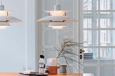 Lámparas Colgantes Pin Pendant Lamps en 7YbgfvmI6y
