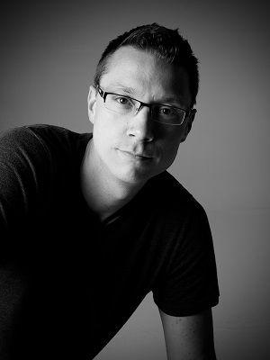 Aaron Buer