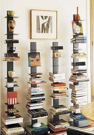 Good Evening The Last Post About Bookshelves Got Lot Of Hype On