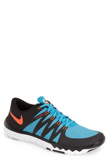 NIKE  Free Trainer 5.0 V6  Training Shoe (Men) (Online Only).  nike  shoes   sneakers a5dc8ff6d
