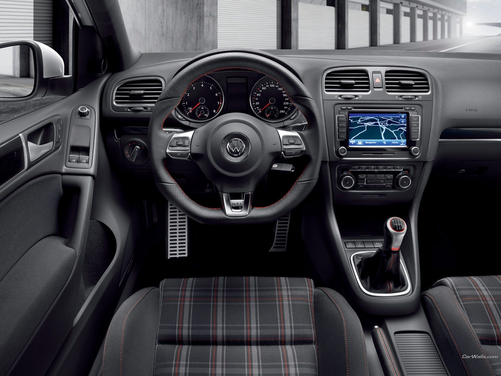 There Isn T An Interior That Looks Better Than This