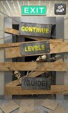 100 Doors Of Revenge Puzzle Solving Revenge Addicting Games