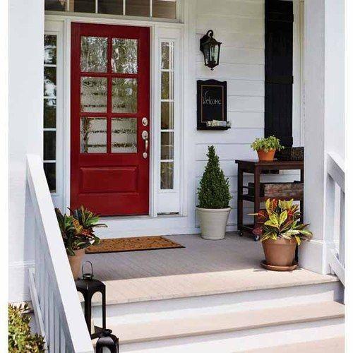 Special Order Thermatru And Thermatru Benchmark Doors And Pella