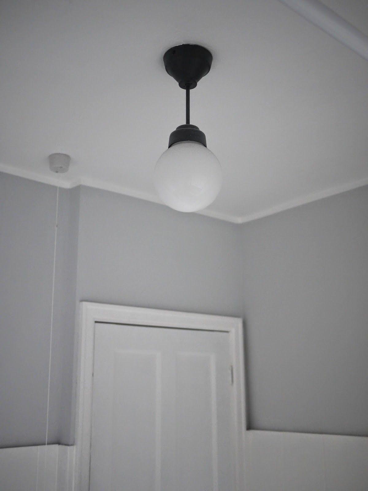 ikea vitemÖlla bathroom lighting grey white 04 bathroom