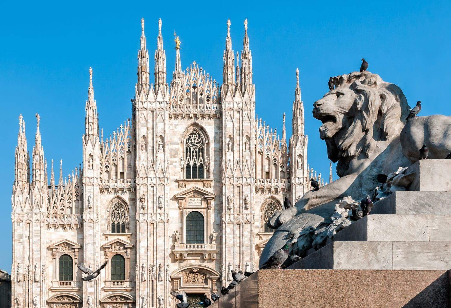 7 Best Things To Do In Milan Italy Cool Places To Visit 10