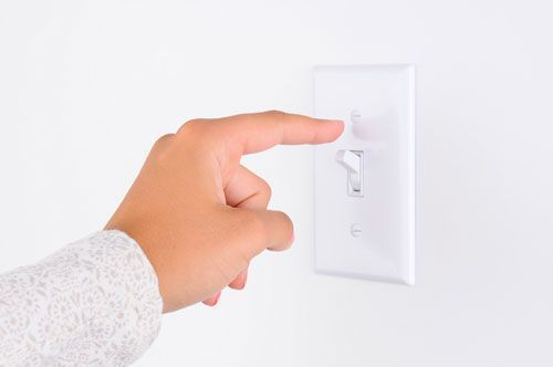 8 easy projects for instant home energy savings these eight simple 8 easy projects for instant home energy savings these eight simple home energy projects are easy enough to do yourself and pay for themselves qui solutioingenieria Image collections