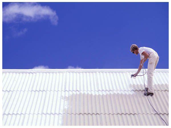 Epdm Liquid Rubber Coatings Roof Repair Rubber Roof Coating Leaking Roof