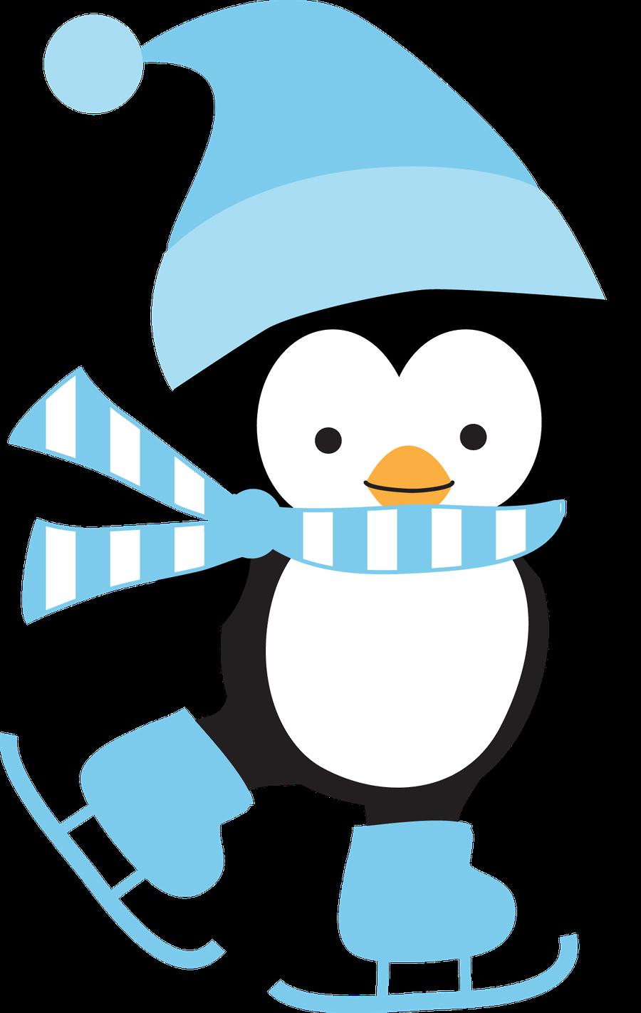 Minus - Say Hello!   aplike   Pinterest   Weihnachtsfiguren ...