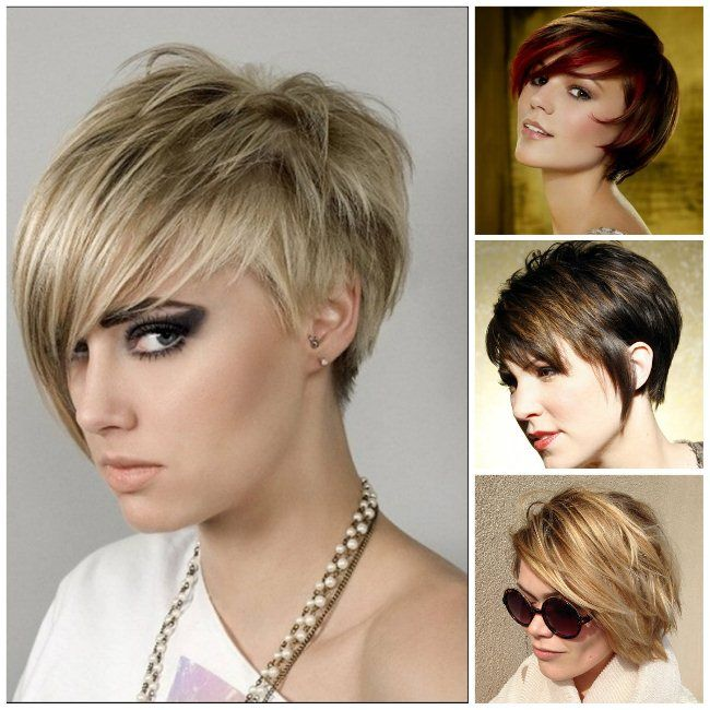Short Prom Hairstyle 2017 Ideas for Girls   Prom ...