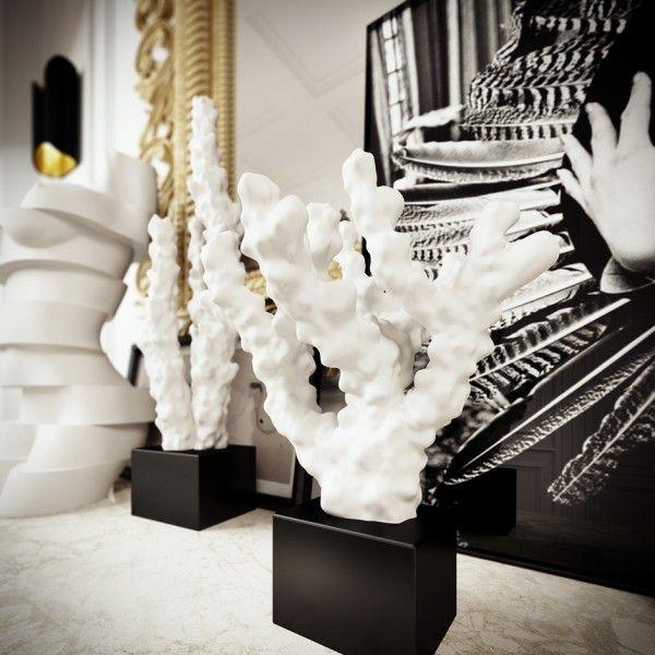 coral-sculptures http://georgiapapadon.com/
