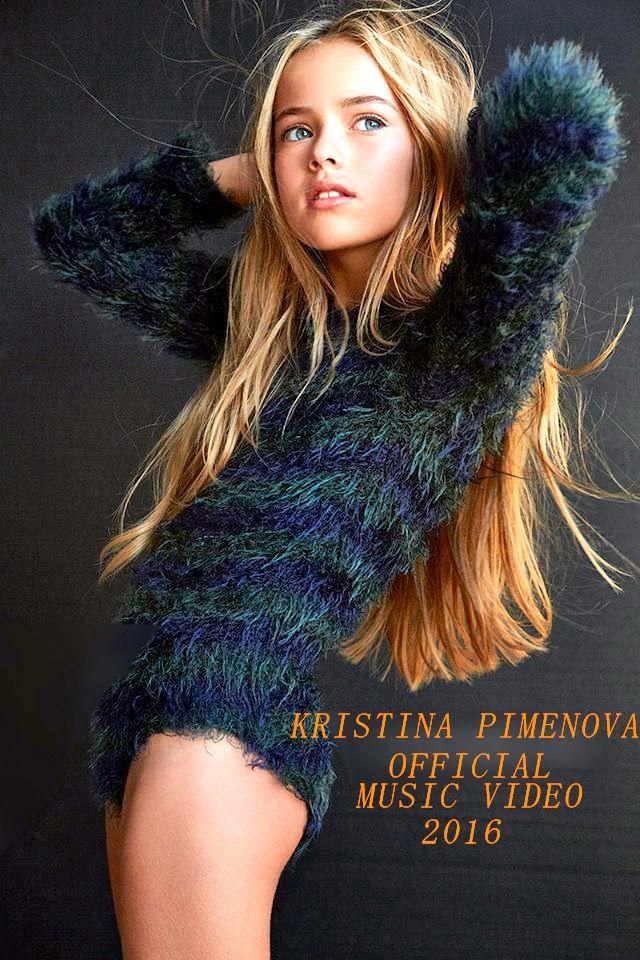 Kristina Black Official 102