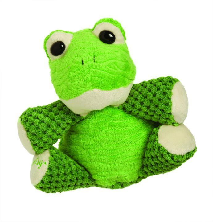 scentsy baby buddy ribbert the frog a little bit of scentsy