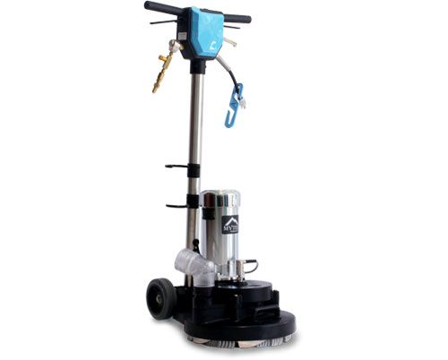 Mytee T Rex Commercial Carpet Cleaner Extractor How To Clean Carpet Carpet Cleaners Carpet Cleaning Company