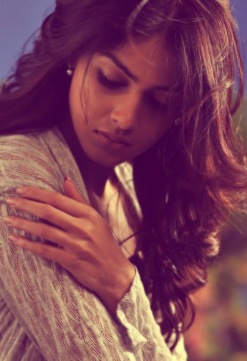 Genelia Dsouza Life As A Bollywood Movie Genelia Dsouza
