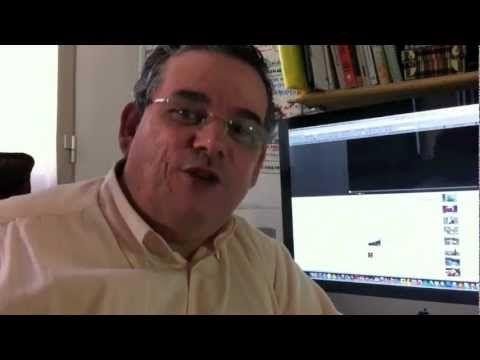 Cómo llamar la atención, atraer clientes y seducirlos para que hagan negocios contigo. Lee el post en http://www.dominamarketing.com/2012/09/atraer-clientes-seduccion/?ap_id=franciscorodelas
