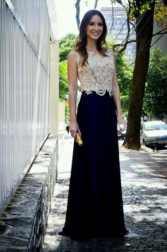 Pin von Alina Senchenko auf Clothes | Pinterest