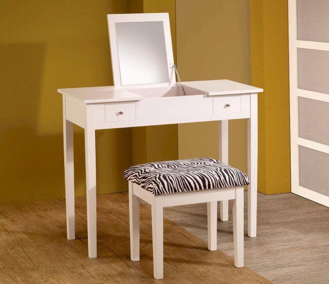 small white desk  google search  bedroom vanity set