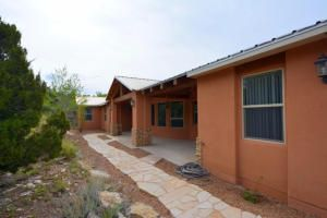 44 Vista Encantada Drive, Edgewood, NM 87015 | My Perfect Home