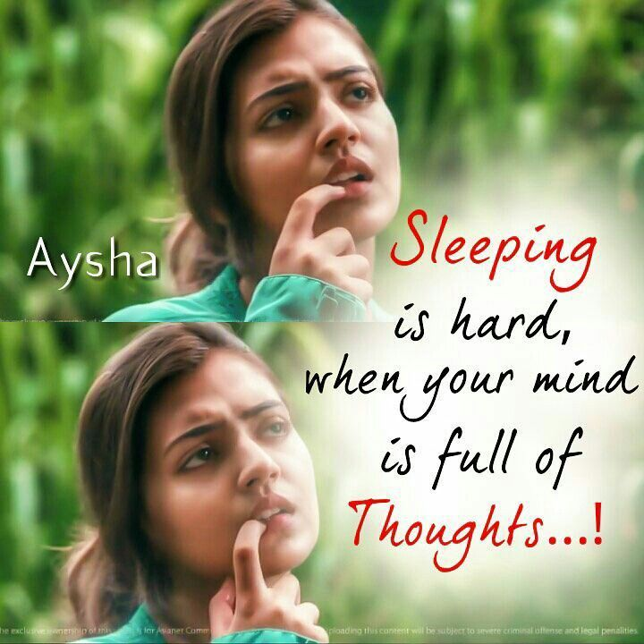 But Sometimes When I M Tired I Sleep Well Some Nights I Couldn T Sleep At Alll When I Think A Lot Badass Quotes Reality Quotes Cute Funny Quotes