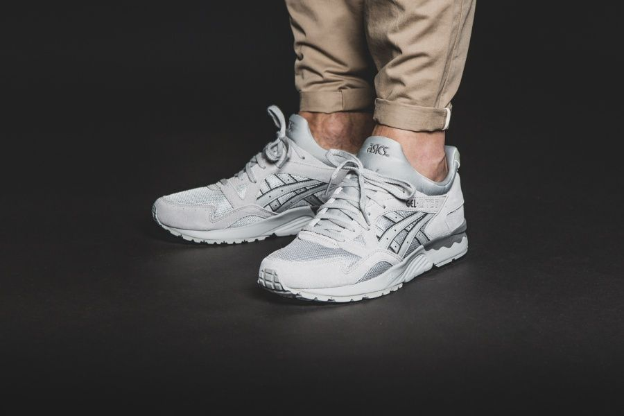 asics gel lyte 5 forum