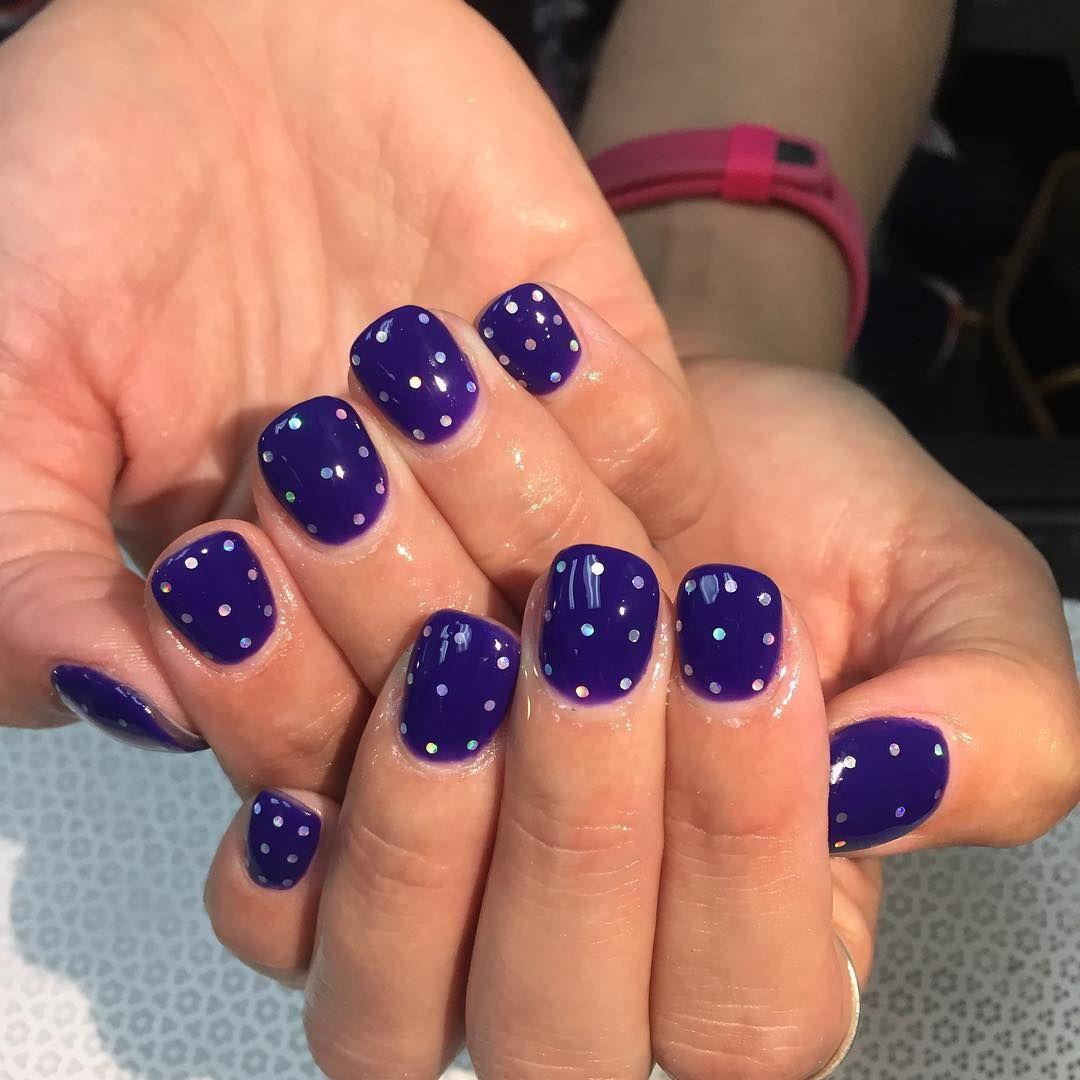 Awesome summer acrylic nail design trends nailshairumakeup