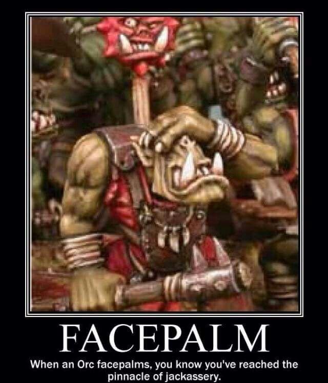 Warhammer 40k, Warhammer 40k Memes, Warhammer