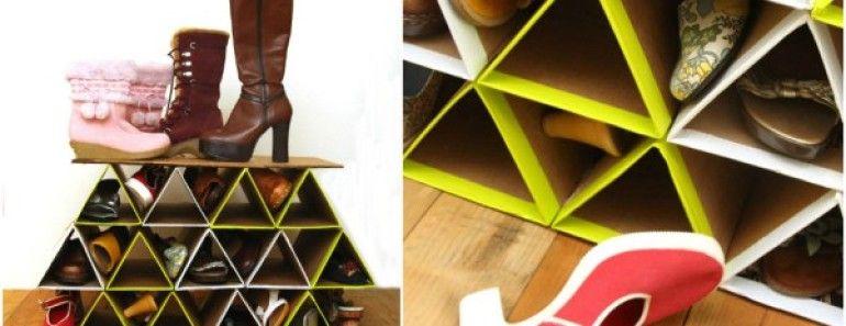 Shoe-Rack-DIY-Tutorial