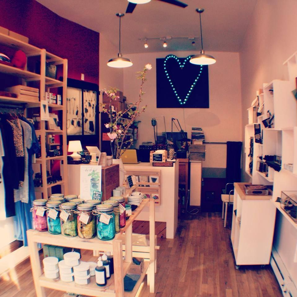 images about Shop Brooklyn on Pinterest Shops Toy store