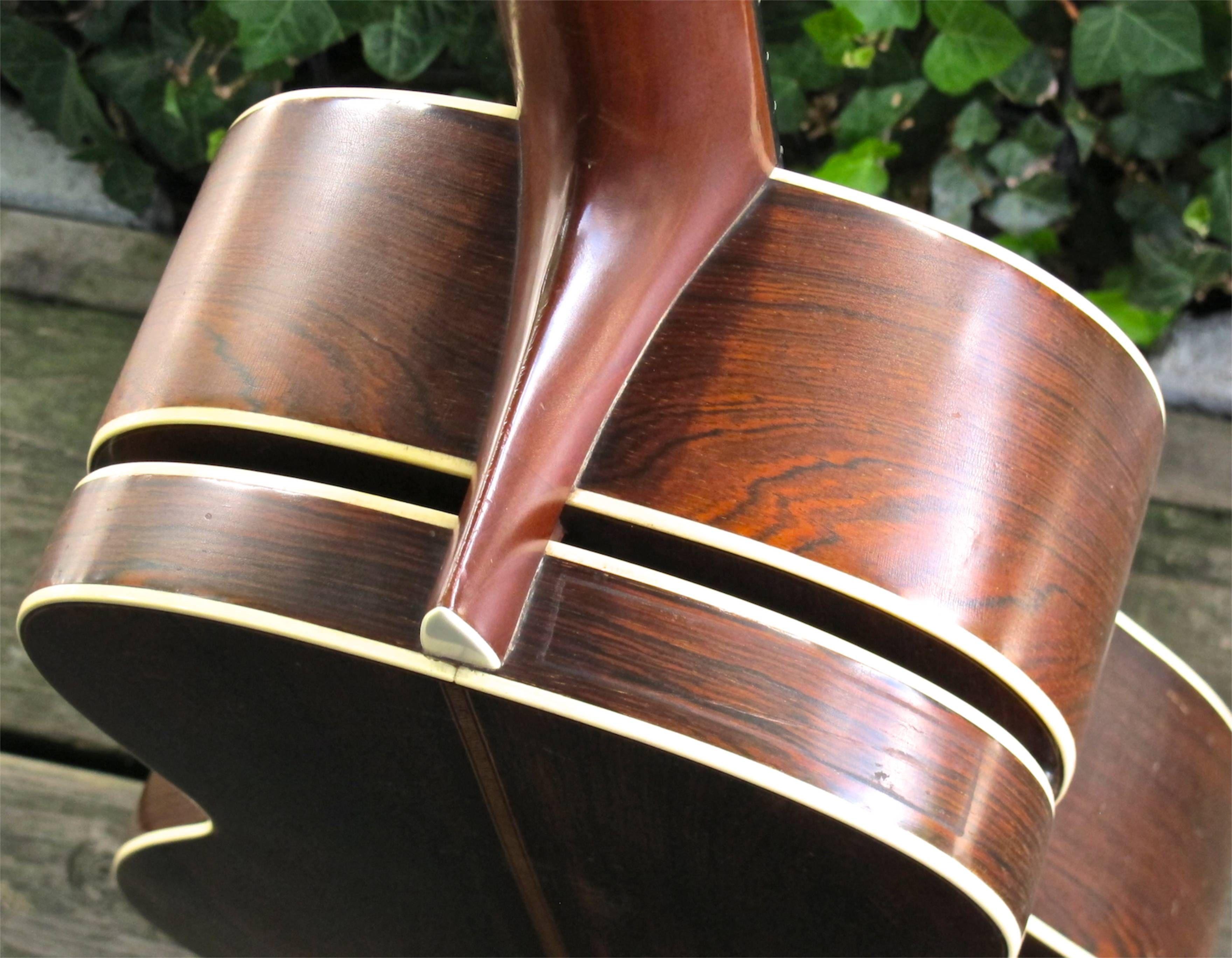 544 best music images on pinterest beginner guitar lessons martin 0 28 america model 1930 hexwebz Choice Image