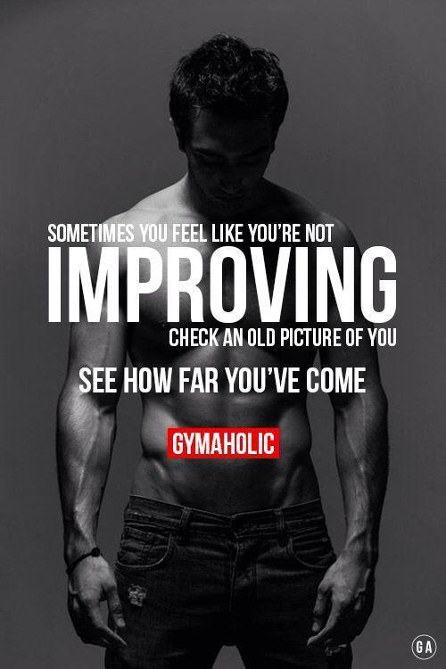 Keep Moving Forward Fitness N Motivation Pinterest Motywacja