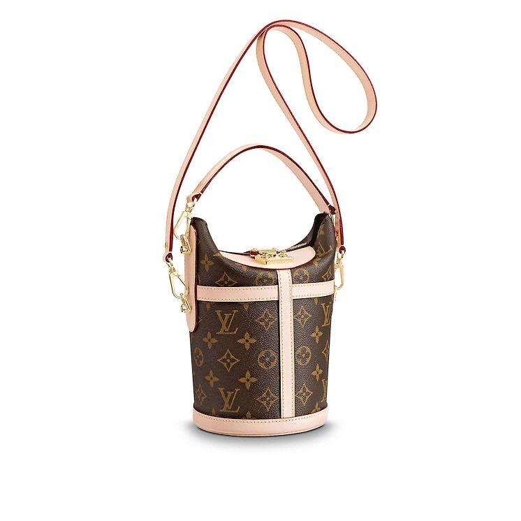 louis vuitton handbags amazon uk Louisvuittonhandbags in
