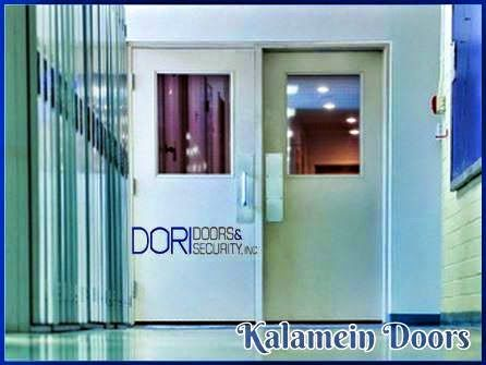 Dori Doors u0026 Security Inc Provides Services for Kalamein Doors in NYC : kalamein door - pezcame.com