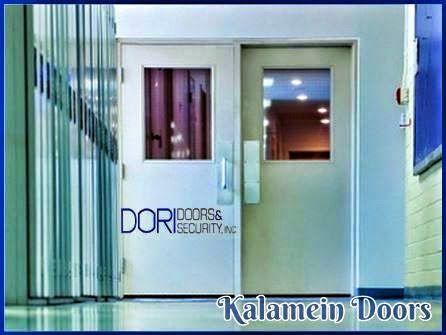 Dori Doors \u0026 Security Inc Provides Services for Kalamein Doors in NYC & Dori Doors \u0026 Security Inc Provides Services for Kalamein Doors in ...