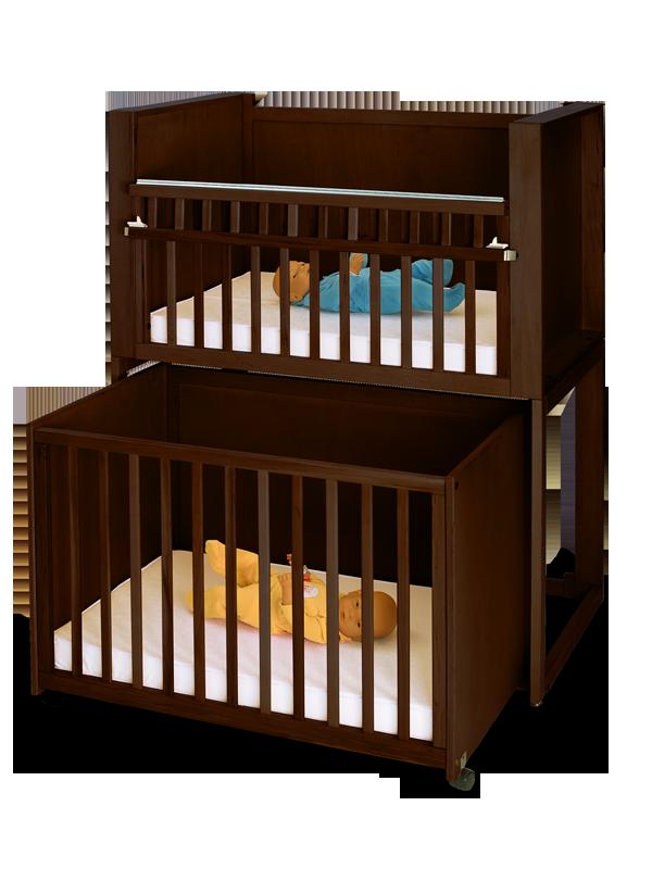 bunk cribs d3 d pinterest. Black Bedroom Furniture Sets. Home Design Ideas